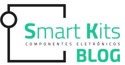 Blog Smart Kits