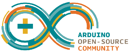 Arduino_Open_Source_Smart_Kits