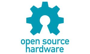 Hardware open source